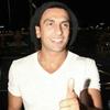 meetjay, 34, г.Гунтакал
