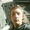 Володимир, 22, г.Украинка