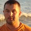 Роман, 40, г.Вязники