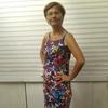 Наталия, 56, г.Астрахань