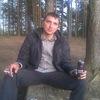 Александр, 30, г.Лодейное Поле