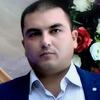 Incredible, 30, г.Красноводск