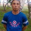 иван м н, 26, г.Астраханка