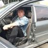 Толя, 55, г.Мелитополь