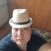 Али, 37, г.Шымкент