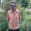 Kindrat, 46, г.Коломыя