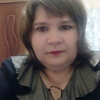 Елена, 48, г.Гуково