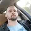Дмитрий Владимирович, 41, г.Франкфурт-на-Майне