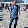 Алексей Баринов, 39, г.Калининград