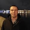 Андрей Петров, 30, г.Светлогорск