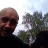 Сергей, 30, г.Раменское