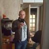 Андрей, 30, г.Полоцк