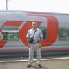 oleg, 49, г.Ярославль