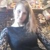 Вера Шубинцева, 29, г.Старица