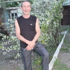 Александр, 54, г.Кустанай