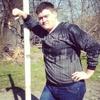 Дмитрий, 23, г.Киев
