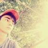 Амар, 21, г.Баку