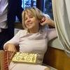 Надежда, 66, г.Киев