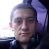 Веном, 28, г.Воскресенск