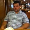 Александр Никифоров, 29, г.Балаково