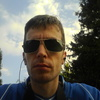 mariqn, 31, г.Russe
