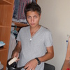 Александр, 28, г.Ровно