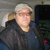 кирил, 41, г.Зеленогорск (Красноярский край)
