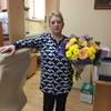 Таня, 53, г.Биг-Тимбер