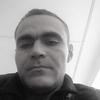 Sergio, 35, г.Владивосток