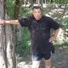 алексей, 43, г.Айхал