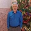 олег, 54, г.Куйбышев (Новосибирская обл.)