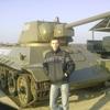 Герман ~Fabregas~, 26, г.Псков