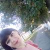 Людмила, 28, г.Желтые Воды