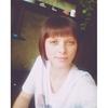 Мария, 21, г.Новый Уренгой