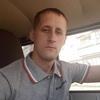 Иван, 30, г.Комсомольск-на-Амуре