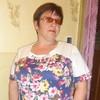 vecna, 50, г.Новоалександровск
