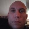 Jeremie, 39, г.Канзас-Сити