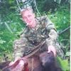 Алексей, 39, г.Вяземский