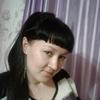Ирина, 31, г.Можга
