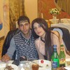 ✵A R T U R✵, 24, г.Ереван