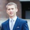 Иван Хохлов, 23, г.Тула
