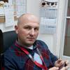 Sergey, 42, г.Ришон-ЛеЦион