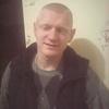 Роман, 29, г.Дубно