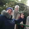 Оксана ИВАНОВНА, 36, г.Брест