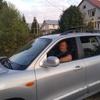 Олег, 53, г.Сызрань
