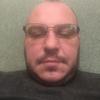 Igor, 35, г.Черновцы