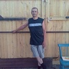 Олег, 53, г.Карталы