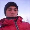 dmitriy, 25, г.Петропавловск