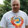 Александр Колпащиков, 53, г.Курган
