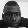 Mouss Trao, 21, г.Париж